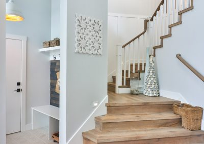 Natalie Ann Designs - Kelowna Interior Designer