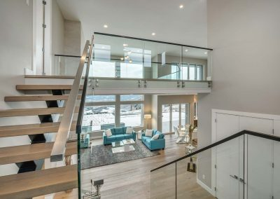 Authentic Homes - Kelowna Builder