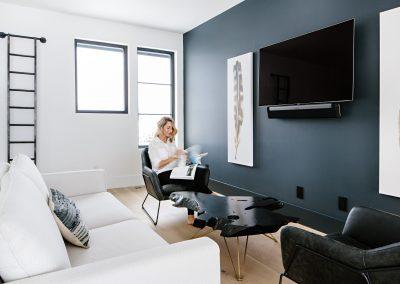 Shonna Fox Design - Kelowna Interior Designer