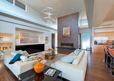 Frame Custom Homes - Kelowna Builder