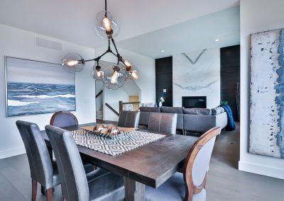 Materia Design - Kelowna Interior Designer