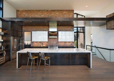Vineyard Custom Homes - Kelowna Home builder