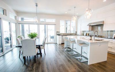 Nest Interior Design & Designers - Simply Stunning