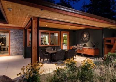 Westbay Construction - Kelowna Home Builder