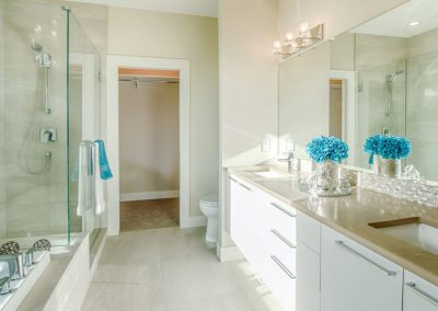 bathroom-design-tommie-award-1030x515