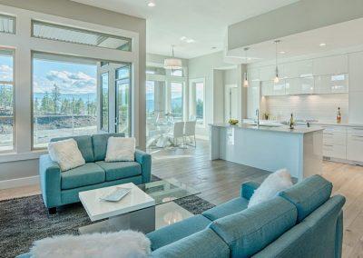 livingroom-design-tommie-award-1030x515
