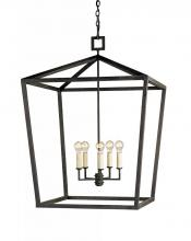 Currey & Co Lighting